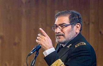 إيران: أمريكا تحجب معلومات الضربة الصاروخية على قاعدة عين الأسد بالعراق