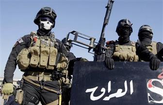 """العراق: مقتل 39 إرهابيا بينهم """"مفتى الدواعش"""" في مدينة صلاح الدين"""
