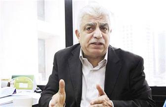 «الصناعات الهندسية» تحذر المستهلكين من التعامل مع مراكز الصيانة الوهمية