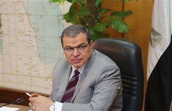 سعفان: تحصيل 33 ألف ريال سعودي مستحقات ورثة مصري توفي بالرياض