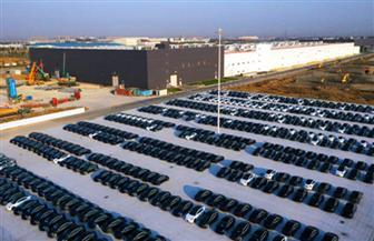 ما وراء استئناف تشغيل مصنع سوبر تسلا في شانغهاي في ظل مكافحة كوفيد-19؟
