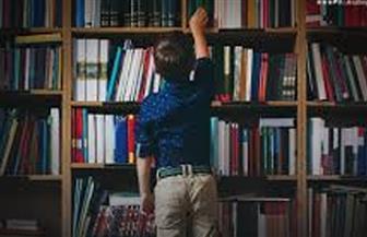 السعودية تطلق مشروعا جديدا لتأسيس مكتبة بصرية للنشاط الثقافي بجميع مناطق المملكة