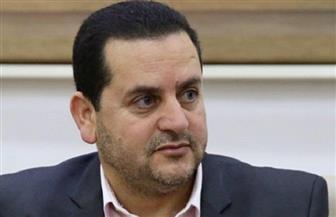 الخارجية الليبية: السراج يختطف السلطة في طرابلس والميليشيات تحتل البيوت