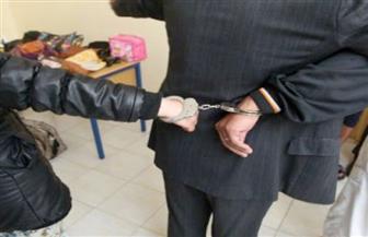 ضبط زوجين لمحاولتهما بيع طفلة عمرها يوم مقابل مبلغ 150 ألف جنيه