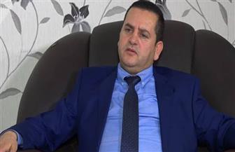 الخارجية الليبية تعلن تعليق المشاركة بمحادثات جنيف