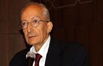 إطلاق اسم عالم المصريات الدكتور علي رضوان على مدرسة بمسقط رأسه بمحافظة الإسماعيلية