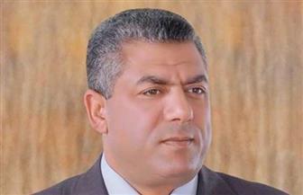 """""""تموين مطروح"""": اعتماد فتح 10 مستودعات توزيع أسطوانات بوتاجاز جديدة"""