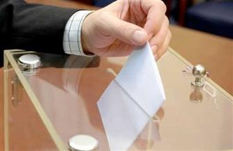 انتخاب زعيم الحزب الديمقراطي السلوفيني رئيسا للوزراء