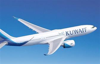 الخطوط الجوية الكويتية تستأنف رحلاتها التجارية بدءا من أول أغسطس
