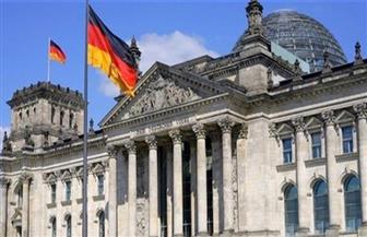 الدستورية الألمانية: الانتحار بمساعدة طرف ثالث حق مكفول للجميع