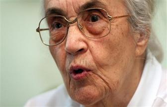وفاة أرملة ديكتاتور ألبانيا الراحل أنور خوجة عن عمر 99 عاما