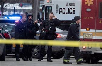 قتلى في إطلاق نار بمدينة ميلووكي الأمريكية