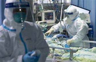 """حصيلة """"كورونا"""" تتخطى عتبة الـ 3 آلاف حالة وفاة في العالم"""
