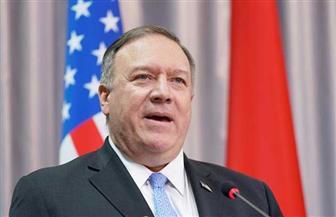 وزير الخارجية الأميركي يصل إلى إسرائيل