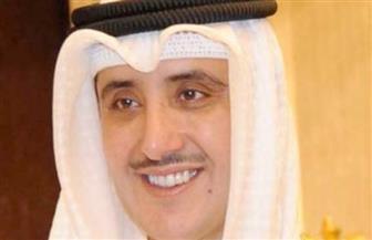 """وزير الخارجية الكويتي: قدمنا 100 مليون دولار مساعدات إقليمية ودولية لمواجهة """"كورونا"""""""