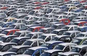 5 شركات تستدعي أكثر من 12 ألف سيارة بسبب عيوب فنية في كوريا الجنوبية