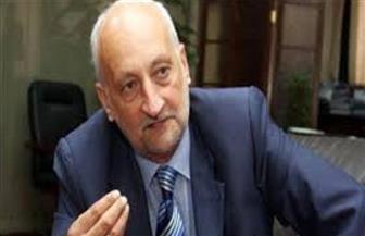 """""""إيجاس"""": مصر تستهدف الوصول بخطة الإنتاج إلى 7.5 مليار قدم مكعب غاز يوميا"""
