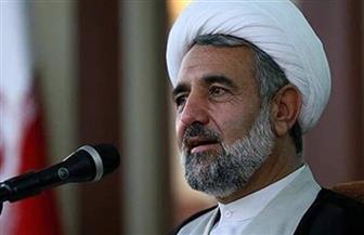 إصابة رئيس لجنة الأمن القومي في البرلمان الإيراني بفيروس كورونا