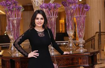 دينا فؤاد: أنتظر عرض الاختيار أمام أمير كرارة في رمضان.. والأخ الكبير أسعدني