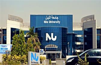 إدراج جامعة النيل الأهلية لأول مرة في تصنيف US News