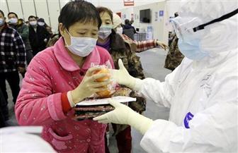 نيوزيلندا تسجل أول إصابة مؤكدة بفيروس كورونا