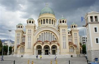 المجلس الملي للكنيسة الأرثوذكسية يشيد بإجراءات الحكومة في مواجهة كورونا