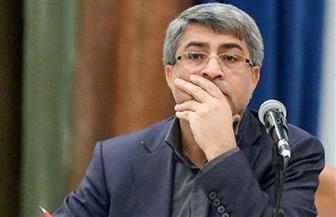 رئاسة البرلمان الإيراني: تسجيل إصابة أربعة نواب بفيروس كورونا