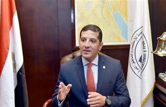 عودة رئيس هيئة الاستثمار من أبوظبي بعد زيارة للبحرين والإمارات