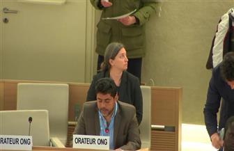 مطالبات حقوقية بعدم رضوخ مكتب مفوضية الأمم المتحدة لتوجيهات ميليشيا الحوثي في صنعاء