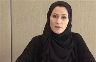بعد تصدرها تريند تويتر.. زوجة حفيد مؤسس قطر تروي بشائع نظام الحمدين في حق زوجها | فيديو