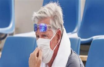 """وفاة أول حالة بفيروس """"كورونا"""" في أستراليا"""