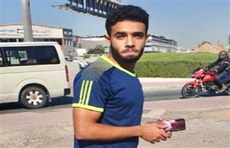 وفاة لاعب كرة مصري قفز من الطابق الرابع هربا من حريق