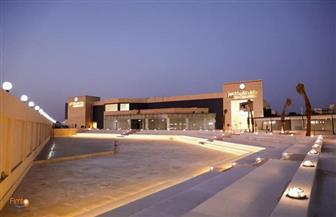 وزير السياحة والآثار يفتتح متحف الغردقة الجديد.. اليوم| صور