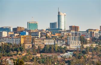 رواندا: نمو اقتصادي بنسبة 8% خلال عقدين يعزز قطاعات التنمية البشرية