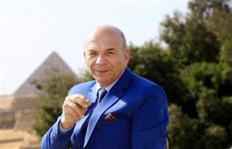 الرئيس التنفيذي لـ« مصر للسياحة»: انعكاس التطبيقات الحديثة على المناهج ضرورة
