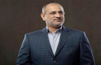 """إيران: النائب محمد رمضاني توفي بالأنفلونزا وليس """"كورونا"""".. وندرس إغلاق البرلمان"""