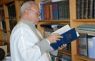 «البحوث الإسلامية» ناعية محمد عمارة: أسهم بدور كبير في خدمة العلم وأهله
