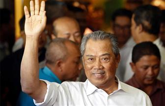 """رئيس الوزراء الماليزي يشيد بشعبه لتعاونهم في مكافحة انتشار """"كوفيد-19"""""""