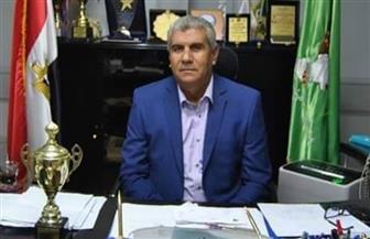رئيس مياه المنيا: إجراء اختبارات التوظيف أون لاين