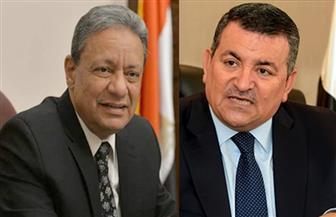وزير الدولة للإعلام يلتقي أعضاء الهيئة الوطنية للصحافة.. الإثنين المقبل