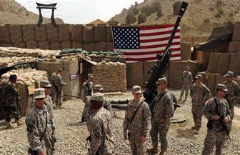 """أمريكا تسحب قواتها من أفغانستان خلال 14 شهرا إذا أوفت """" طالبان"""" بالتزاماتها"""