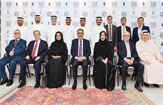 جائزة الصحافة العربية تعتمد الأعمال النهائية وإعلان أسماء الفائزين 26 مارس