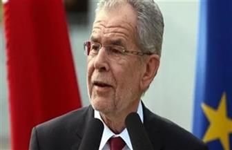 وزير خارجية النمسا يبحث مع مسئول أمريكي نتائج مفاوضات نزع السلاح النووي