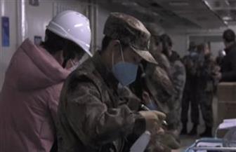 تايوان تؤكد إصابة 5 حالات جديدة بفيروس كورونا