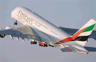 الإمارات ترسل طائرتين لإجلاء رعاياها من إيران.. وتوقف الدراسة بالحضانات والفعاليات الطلابية
