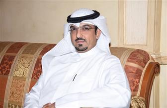 مؤسسة عبد العزيز سعود البابطين الثقافية تؤجل مهرجان ربيع الشعر الـ13