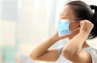 الولايات المتحدة تعفي الكمامات ومنتجات طبية صينية أخرى من الرسوم الجمركية