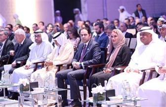 """مجلس حكماء المسلمين يحيي ذكرى إطلاق وثيقة الأخوة الإنسانية بـ""""التجمع الإعلامي العربي"""""""