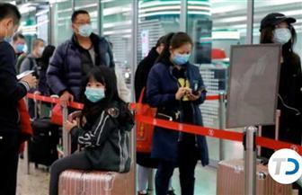مسئول فرنسي: فحوص تؤكد عدم إصابة بعض المرحلين الفرنسيين بفيروس كورونا