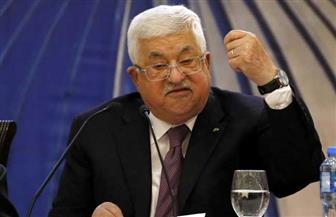 محمود عباس: نستهدف الحصول على حقوقنا وفقا للشرعية الدولية وقرارات مجلس الأمن